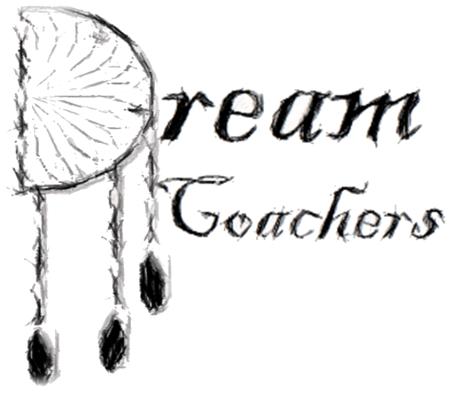 Dream Coachers 2