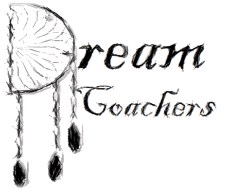 Dream Coachers 2